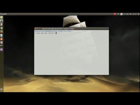 Laptop Fan: Dell Laptop Fan Test
