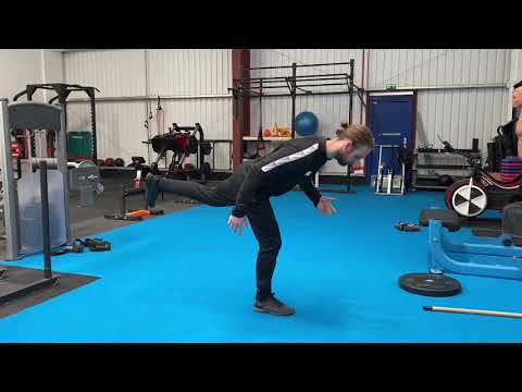 fx stage 1 bodyweight workouts  strength workout 2
