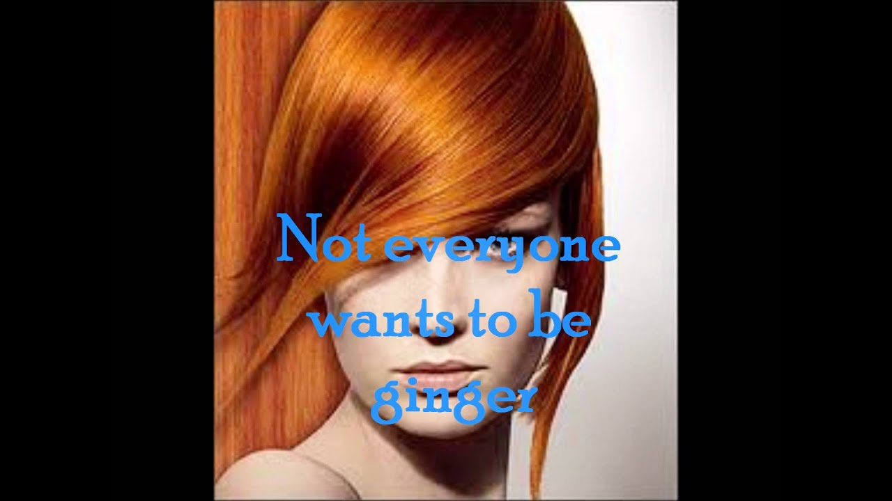 Cure For Brassy Orange Hair From Bleach Youtube
