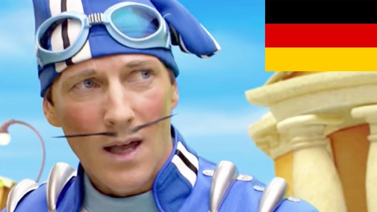 icarly ganze folgen deutsch