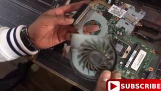 laptop repairing hp g4 full basic information in hindi-हिन्दी 2017 ,laptop chiplevel repairing