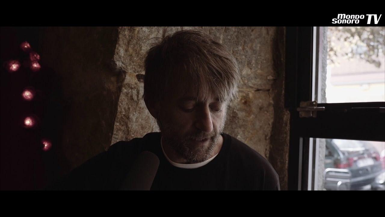 king-creosote-wake-up-to-this-ave-mono-music-field-recordings-ave-mono