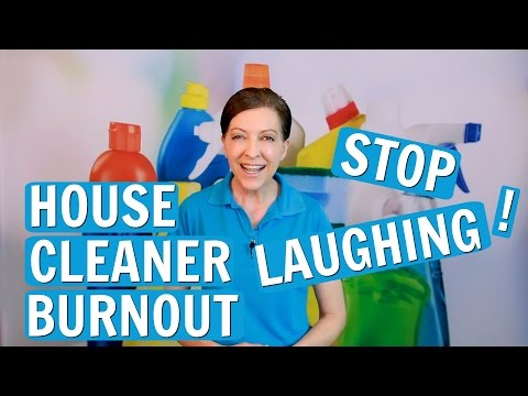 burnout---best-tips-for-house-cleaners-to-recover-and-reboot-⭐⭐⭐⭐⭐