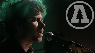 The Technicolors - Sweet Time - Audiotree Live