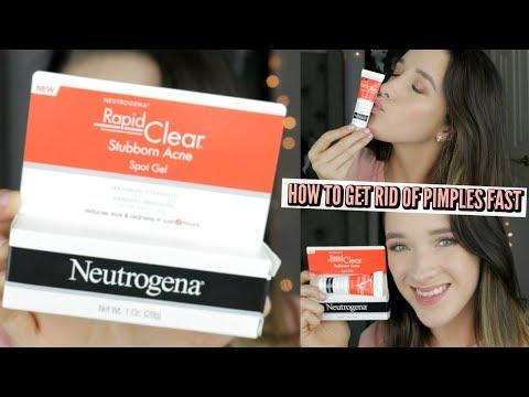 hqdefault - Rapid Clear On-the-go Acne Treatment Pen Reviews