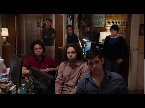 Download Silicon Valley Season 3 Episode 9 Clip