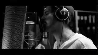 Eurovision 2013 - Sandro Dietrich - Love Will Find A Way (Preselection Switzerland)