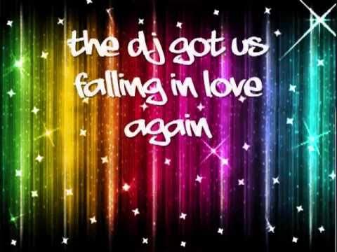 Watch learn rihanna lyrics youtube love