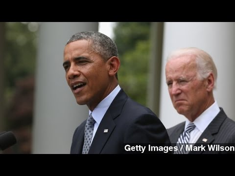 Obama Pushes Back Executive Action On Immigration