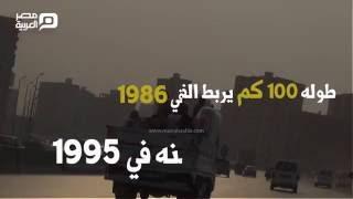 مصر العربية | الدائري والمخالفات  وجهان لعملة واحدة