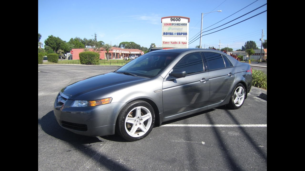 vehicle en on for title tx lot dallas sale auctions acura auto tl view silver salvage left copart in carfinder online