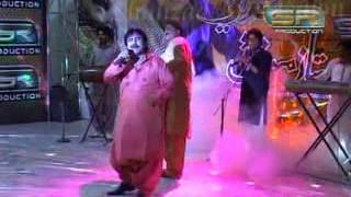 Dil Lagi na waje - Mumtaz Molai New Album judai 2013