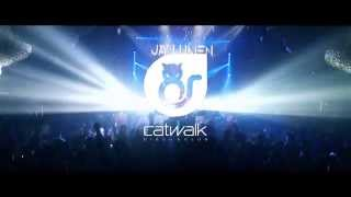 Jay Lumen live at Catwalk Guangzhou China 22-03-2014 / official aftermovie /