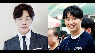 5 Korean Celebrities That Assumed To Be Convert Into a Muslim