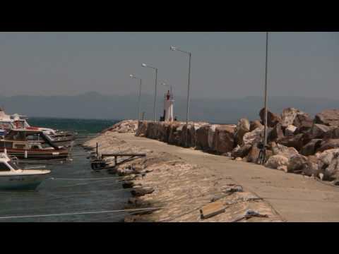 Altinoluk Tanitim Videosu HD