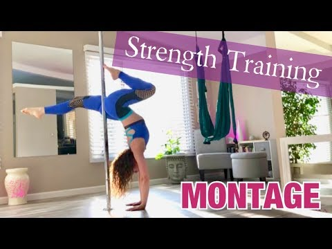 strength-training-montage-by-ava-madison