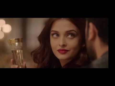 Bulleya Ringtone – Ae Dil Hai Mushkil | Aishwarya Rai, Ranbir Kapoor, Anushka