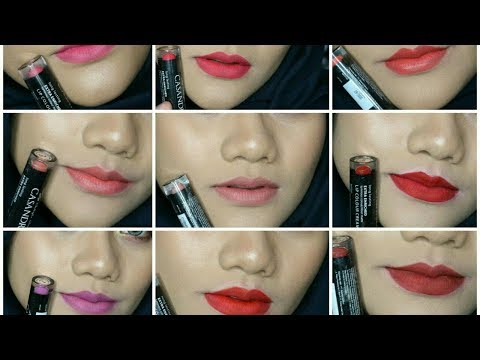 cassandra-lip-color-cream-12-shades-swatches-and-review-singkat