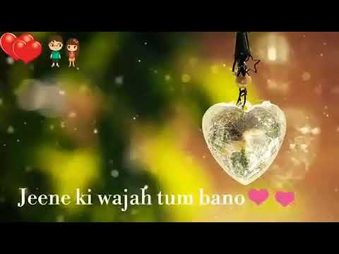Whatsapp Video Status Ek Mulakat Ho