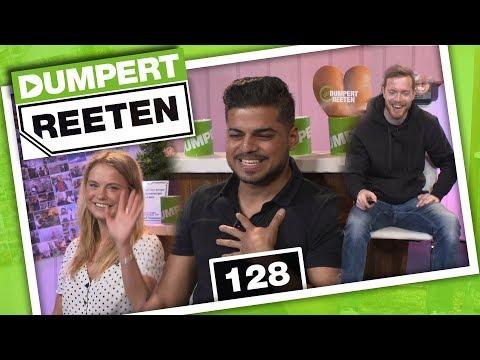 DUMPERTREETEN (128)
