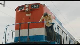 المشهد الذي ابكاا الملايين من فلم Train to Busan يموت قهر