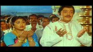 Jagan Nayagi Full Movie Part 4