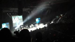 Sonu Nigam Live In Concert Birmingham 2010 - Phir Milenge Chalte Chalte HD