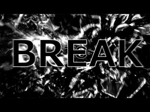 Breaking Benjamin - The Diary Of Jane (Typography/Kinetic) (Lyric Video)