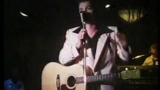 VIVA ELVIS (1991)- Part 7 Of 7 #Channel 4 UK#