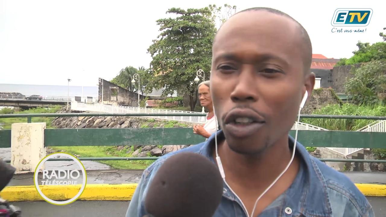 Radio Télescopie: L'homosexualité aux Antilles - Partie 2