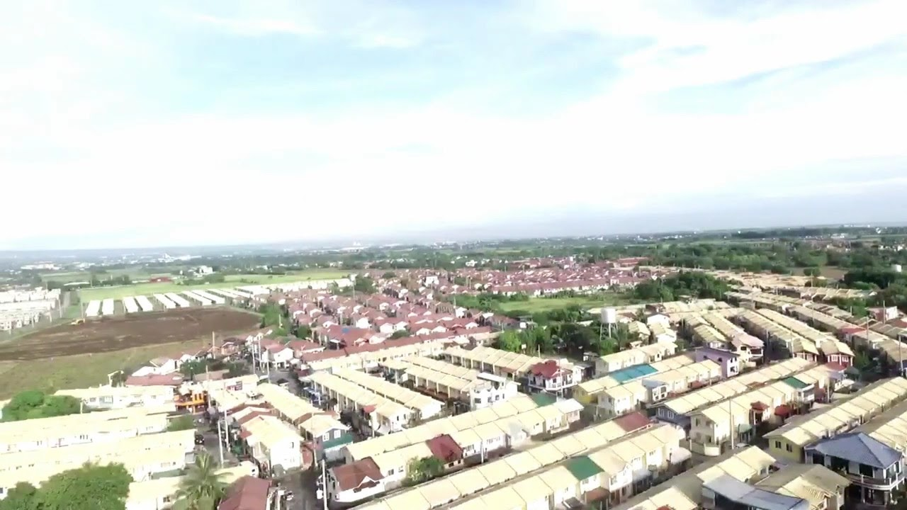 G huling lipad ng dji phantom 3 advanced sa brgy looc calamba city картинки