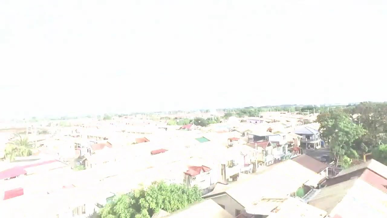 G huling lipad ng dji phantom 3 advanced sa brgy looc calamba city фото