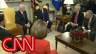 2017-12-07-20-45.Trump-meets-with-Nancy-Pelosi-and-Chuck-Schumer