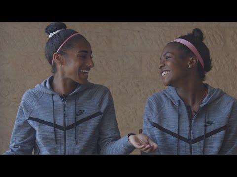 Meet the 2016 U.S. U-17 Women