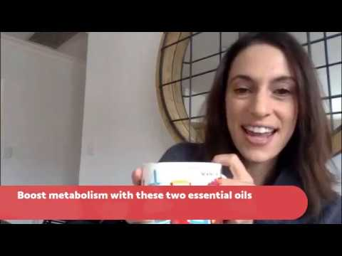 boost-metabolism-+-fat-burning-with-these-2-essential-oils