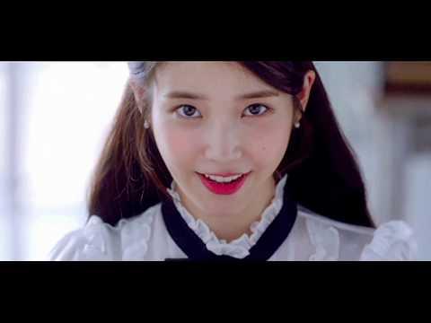 [MV] IU(아이유) _ Leon(레옹)