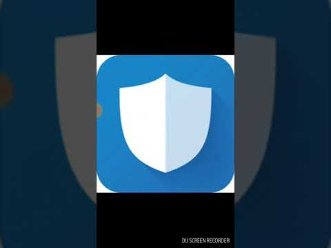Best app for protection of our phone- CM security app
