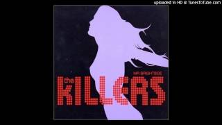 The Killers~Mr Brightside [Jaques Lu Cont