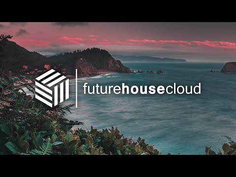 The Chainsmokers & Illenium - Takeaway (feat. Lennon Stella)(OutaMatic Remix)