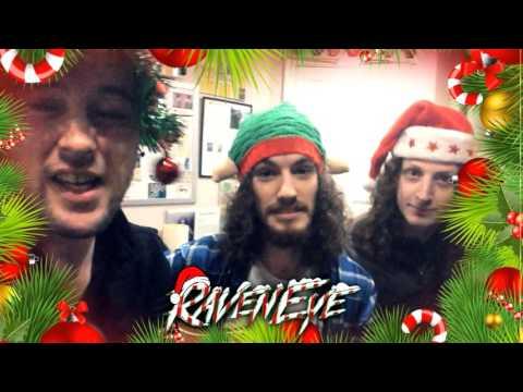 Christmas Message!