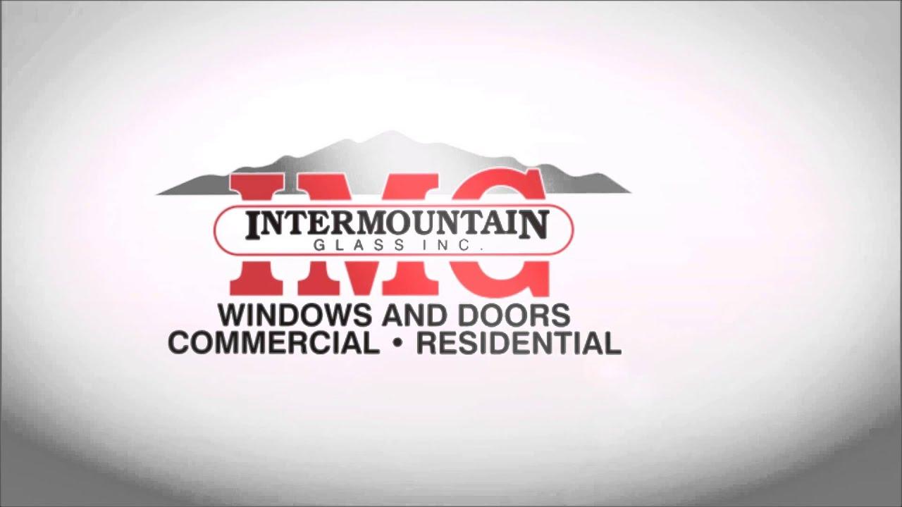 milgard windows seattle milgard window and door parts intermountain glass company seattle wa
