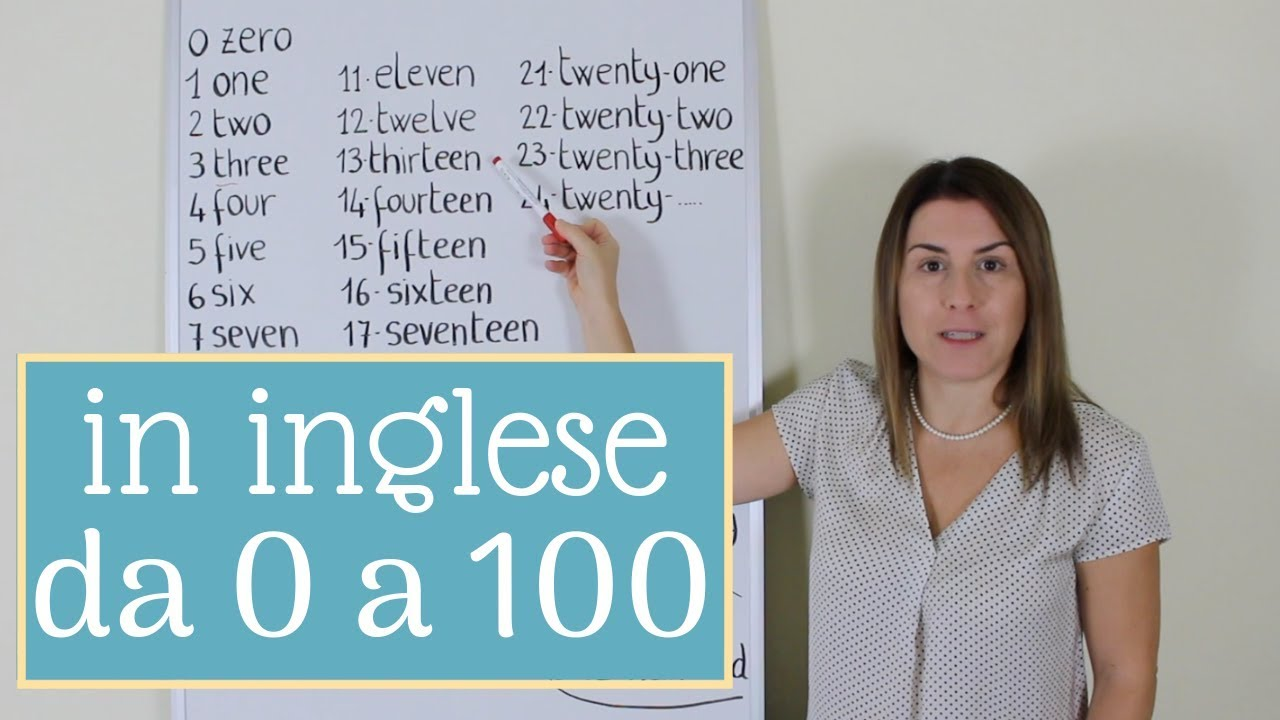 NUMBERS AND ARTICLES INGLESE cl. la FINAL) Count, write ...