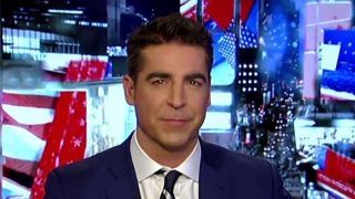 Watters' Words  Dems suffering identity crisis