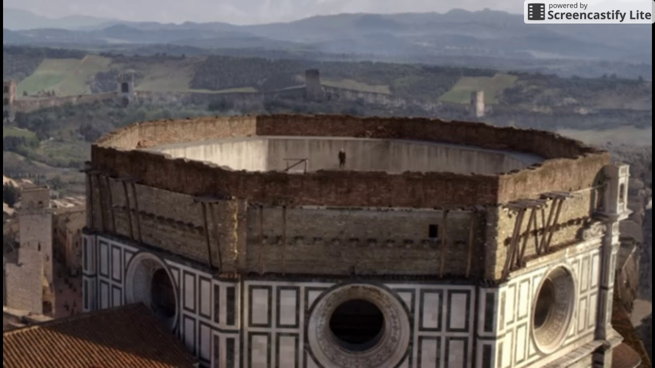 Medici: Masters Of Florence OST Strings  --- FOR LOOP