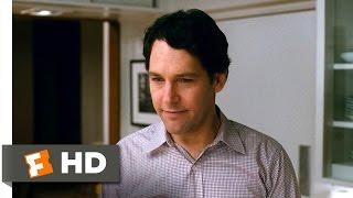I love you, man (2/9) movie clip - i gotta get some friends (2009) hd