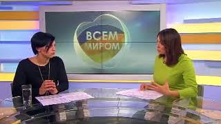 видео Казахстанцев будут штрафовать за снятие денег со срочных депозитов