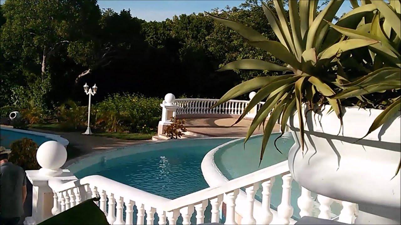 iberostar ensenachos lobby room beach pool restaurants grounds