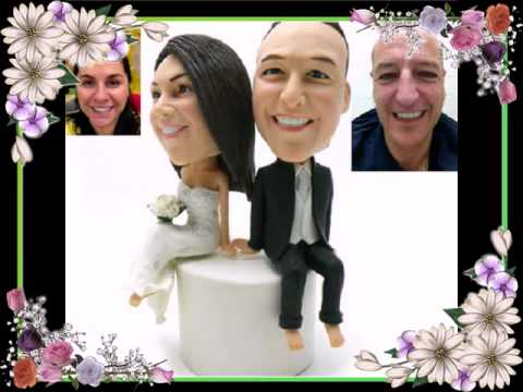 funny-wedding-cake-toppers.mp4