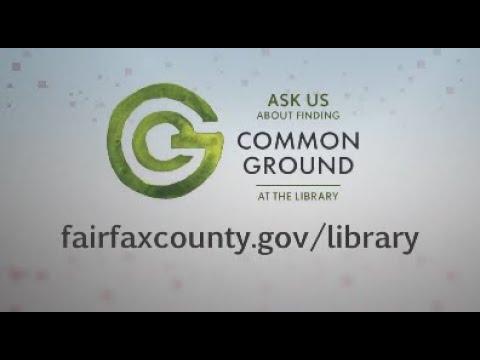 Fairfax County NEW Engine & Medic 426 RespondingKaynak: YouTube · Süre: 1 dakika18 saniye