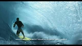 Todos Los Deportes Acuáticos - All water sports HD